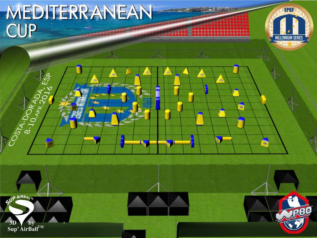 Mediterranean-Cup-2016-Field-Layout