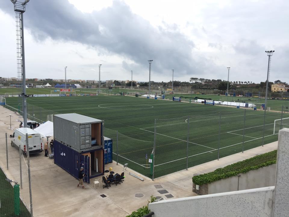 Millennium-series-Mediterranean-Cup-2016-1