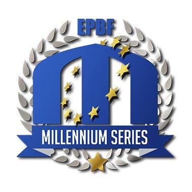 millennium-series-logo-small