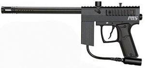 Azodin-ATS-paintball-gun