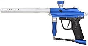azodin-kaos-paintball-gun