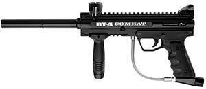 bt-bt-4-combat-paintball-gun