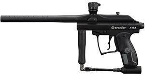 spyder-xtra-paintball-gun