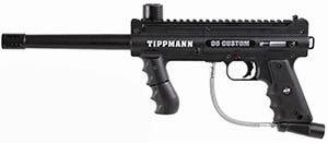tippmann-98-ps-paintball-gun