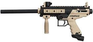 tippmann-cronus-paintball-gun