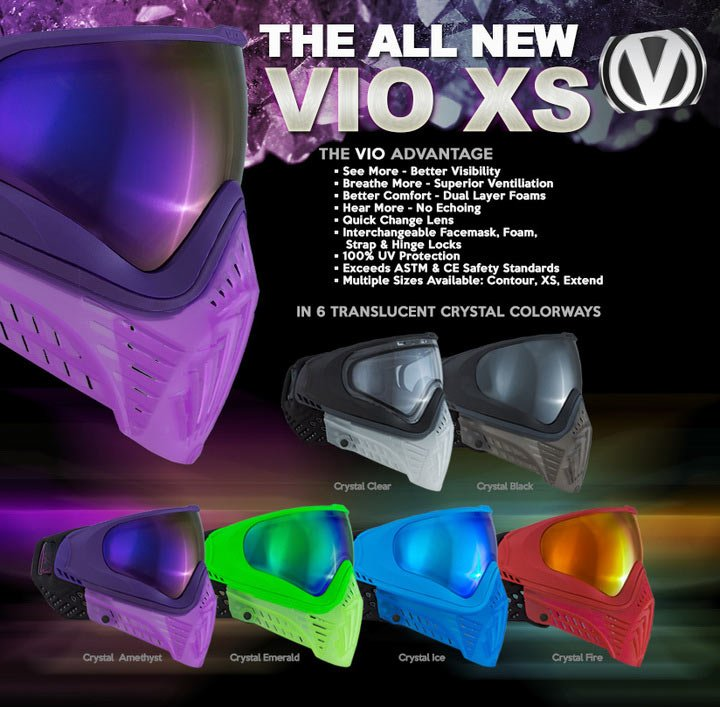 virtue-vio-xs-paintball-mask