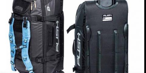 push-paintball-gear-bag