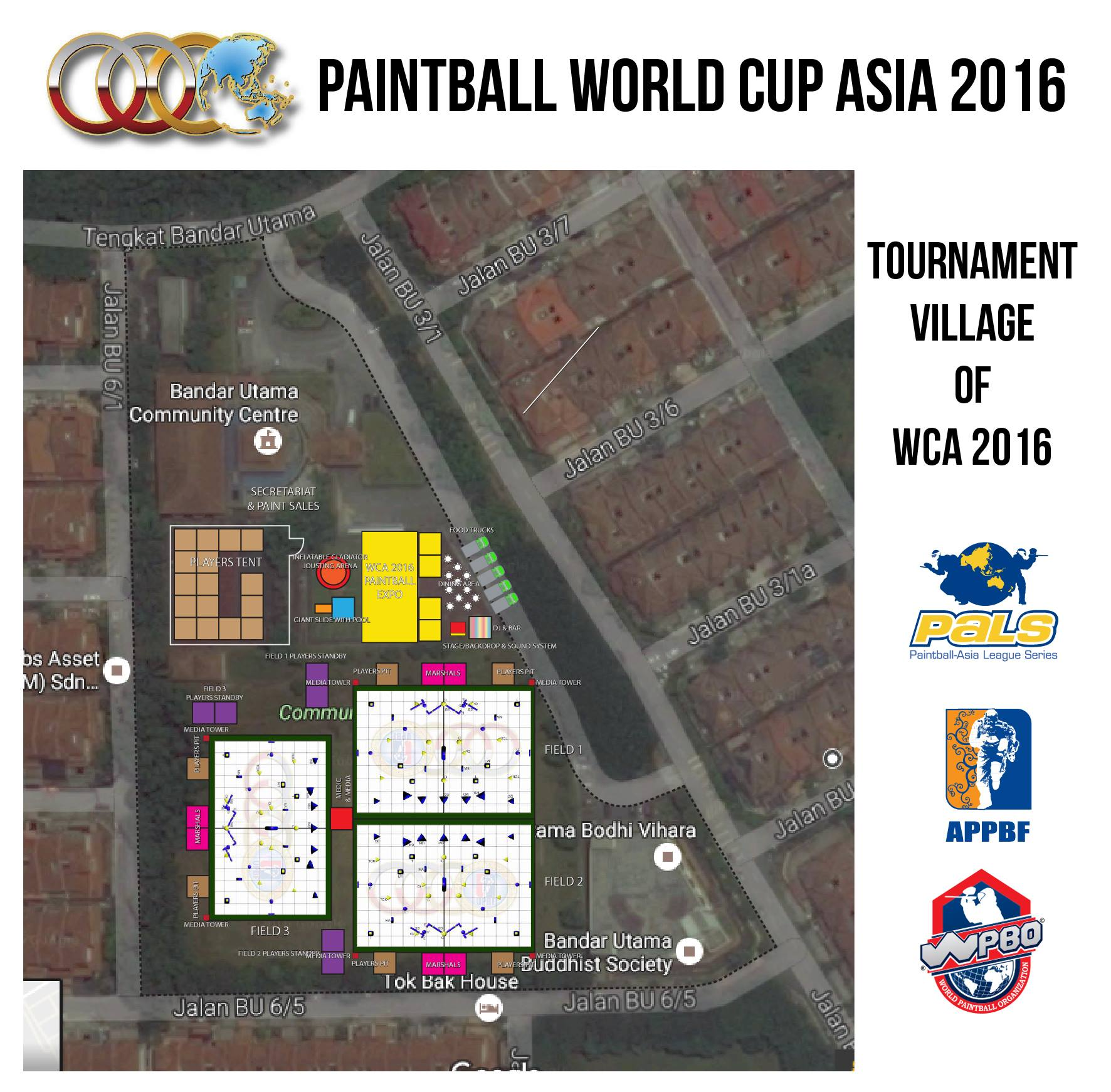 world-cup-asia-2016-KL-location
