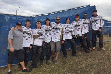 Edmonton Impact win CPL