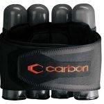 Carbon Paintball CS Harness