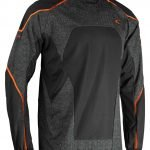 Carbon Paintball CS Jersey