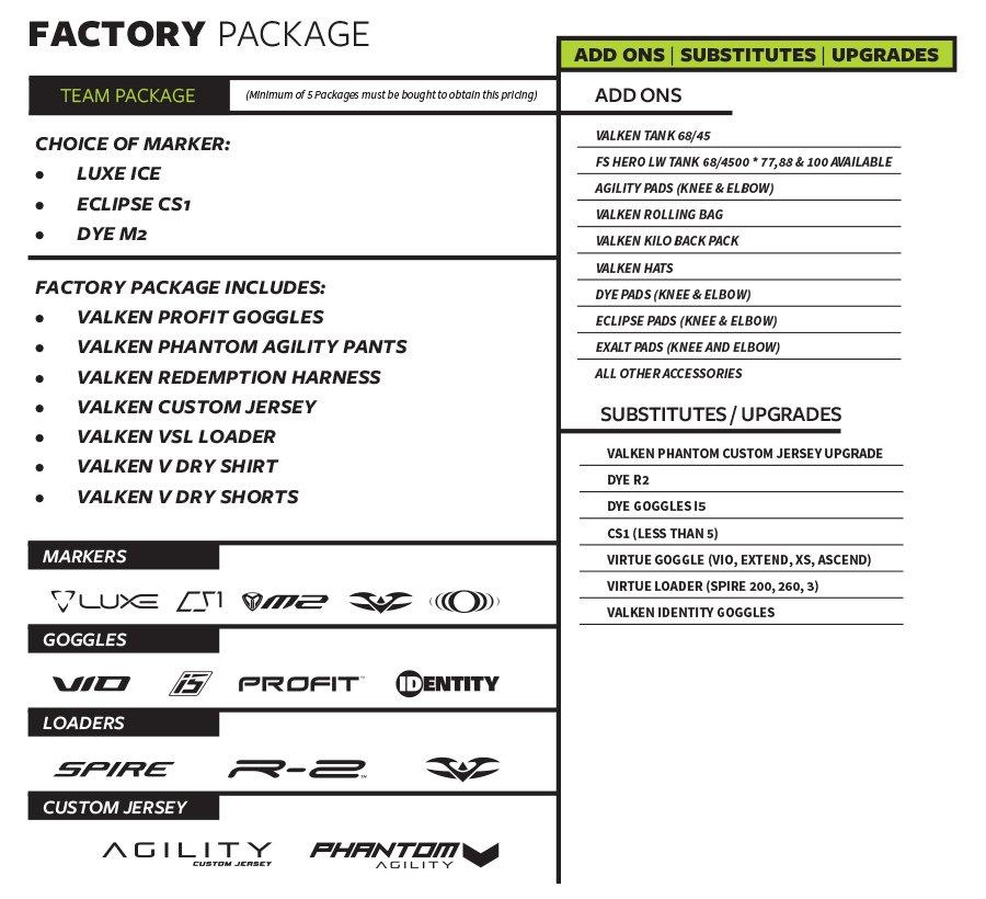 vlkn_vpc_nav_factory