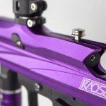 Azodin Kaos 2 Review