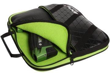 Exalt Marker Bag