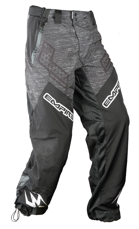 empire-f7-contact-pants