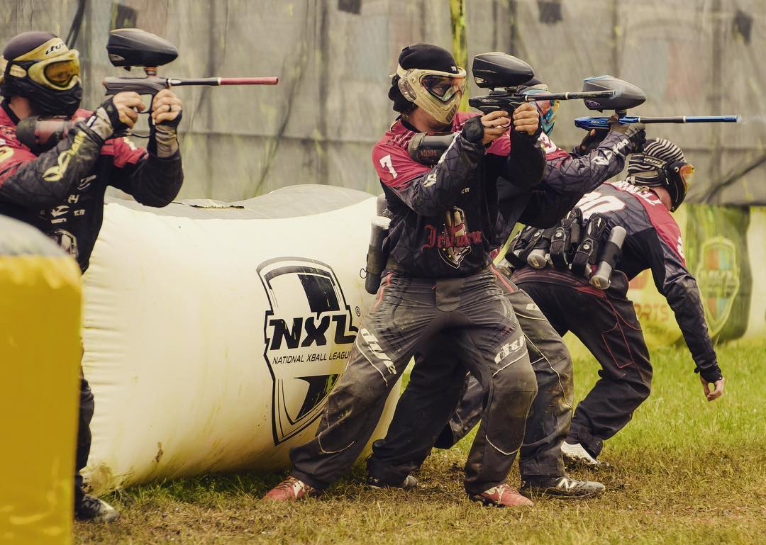 los-angeles-ironmen-paintball-2017