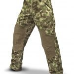 Planet Eclipse HDE Elite Pants