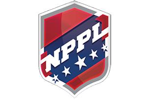nppl-logo-small