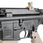 tippmann-tmc-magfed-review-1