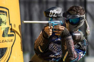 rob-velez-aftershock-paintball