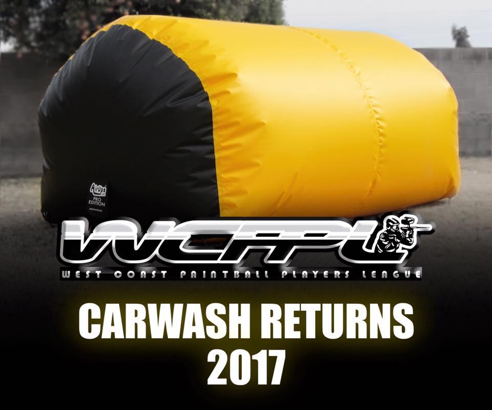 WCPPL-carwash-2017