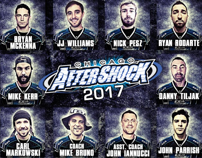 aftershock-2017-roster