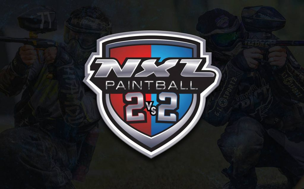 NXL 2 on 2 Tournament
