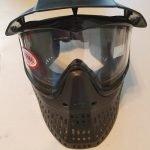 JT 2017 ProShield Mask