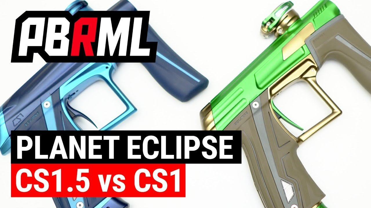 Planet Eclipse CS1.5 vs CS1: What's The Difference?