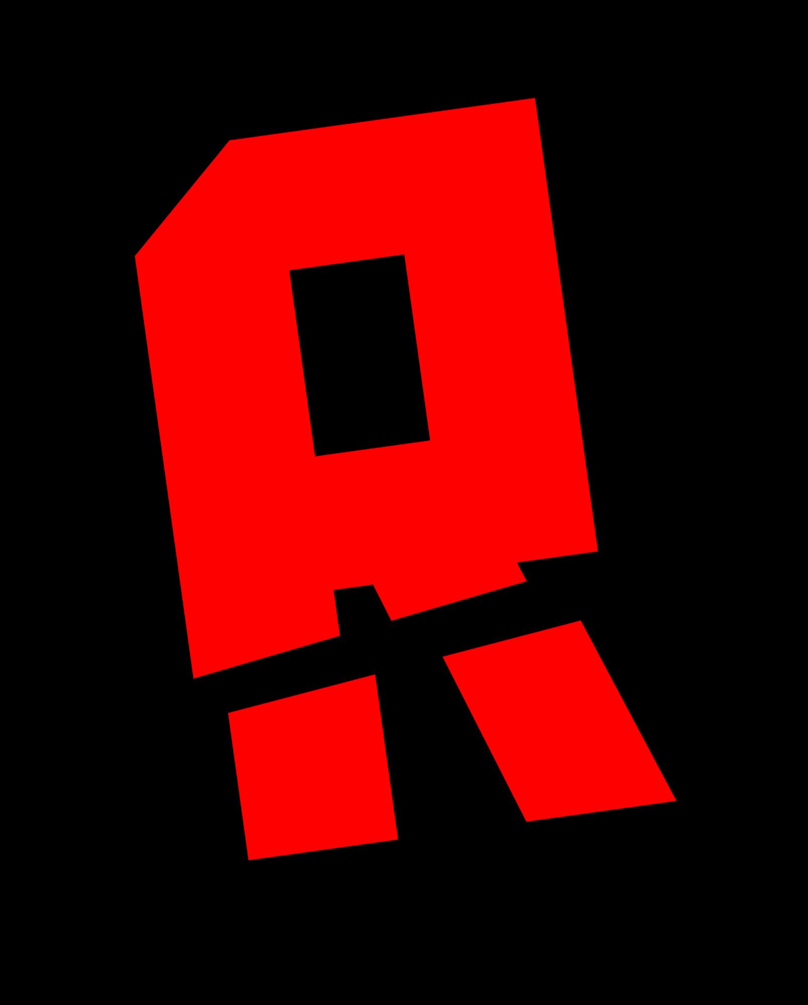 Paintball Ruined My Life Logo